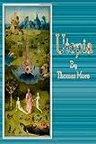 Utopia, Thomas More, 1492761001
