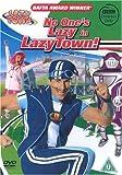LazyTown - No One's Lazy in LazyTown [DVD]