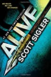 Alive (The Generations Trilogy)