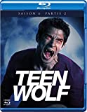 Teen Wolf - Saison 6 - Partie 2 [VF/VOST]