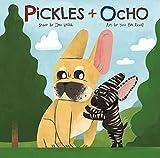 PICKLES + OCHO