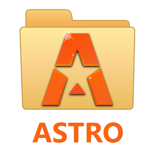 ASTRO (Best Hidden Camera Shows)