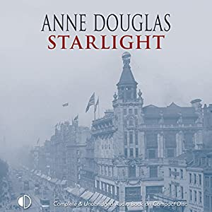 Starlight Audiobook