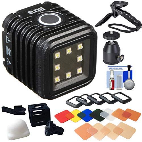 Bh Waterproof Digital Camera - 7