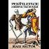 Pestilence: A Medieval Tale of Plague