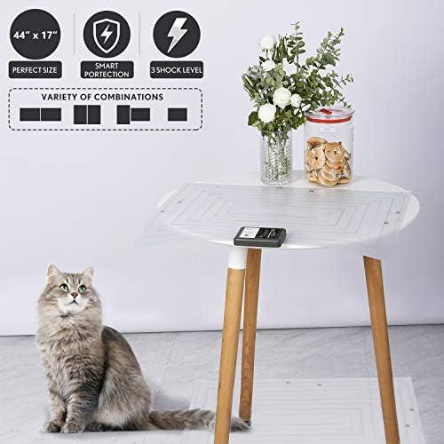 Adjustable Repellent Training Off Limit Furniture product image