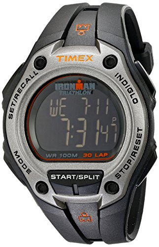 timex-mens-t5k758-ironman-classic-30-oversized-black-silver-tone-resin-strap-watch