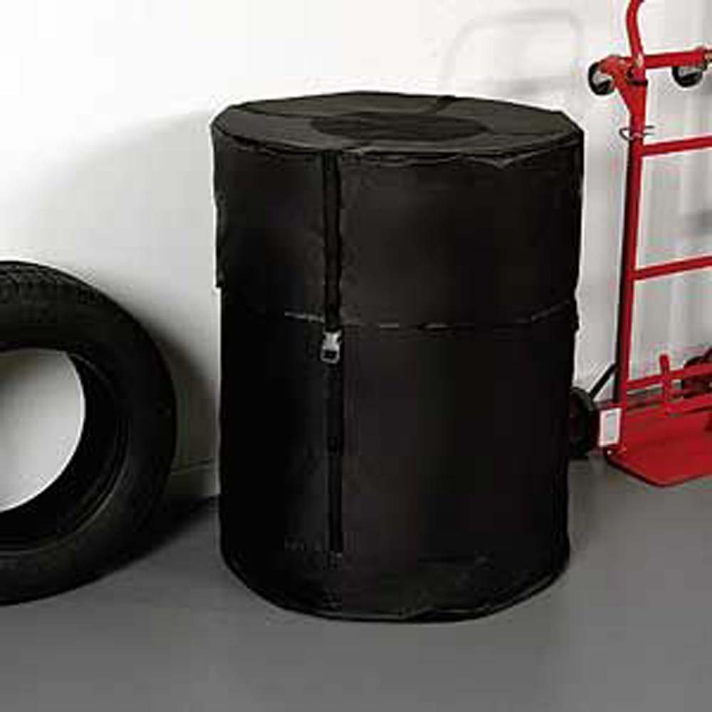 amazon com seasonal tire storage bag stores up to 4 tires by
