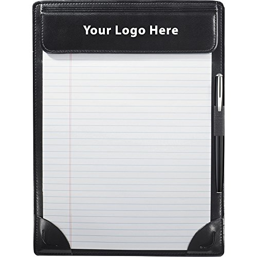 Promotional Clipboards - Windsor Reflections Clipboard - 72 Quantity - $7.95 Each - PROMOTIONAL PRODUCT / BULK / BRANDED with YOUR LOGO / CUSTOMIZED