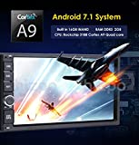 Top 10 Best Android Car Stereo Reviews In 2018
