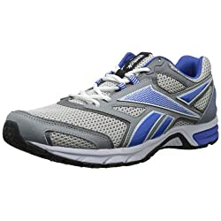 Reebok Men's Southrange Run L Running Shoe