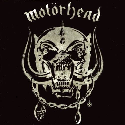 the game motorhead