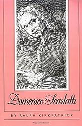 Domenico Scarlatti (Paper)