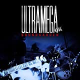 Ultramega OK (2 LP, Includes Download Card)