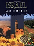 Israel: Land of the Bible