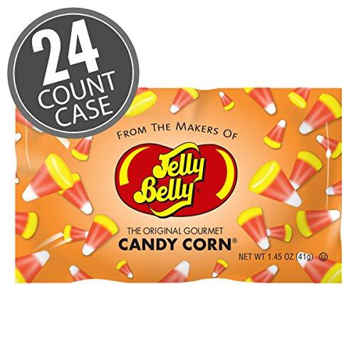 jelly beans corn - 5