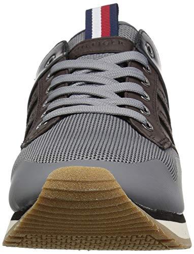 Nike Lebron XV 15 GS Basketball Shoes Black Gum Youth SZ 922811-001 NIB!