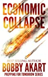 All empires collapse eventually, and America is no exception. Their reign ends when they are defeated by a larger, and more powerful enemy, or when their financing runs out.From the author of CYBER WARFARE and EMP: Electromagnetic Pulse, Bobby Akart ...