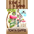 Scene of the Grind (A Killer Coffee Mystery Book 1)