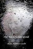 The Bermondsey Grail (Inner London Book 1)