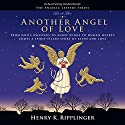 Another Angel of Love Audiobook by Henry K. Ripplinger Narrated by David Marvin Van Der Molen