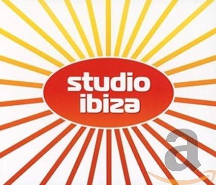 Studio Ibiza: Varios: Amazon.es: Música