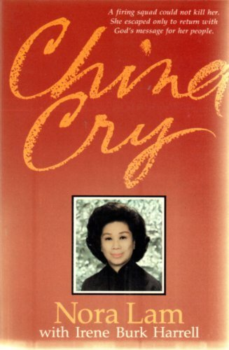 China AUTOGRAPHED COPY Nora Paperback product image