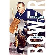 Bower: A Legendary Life