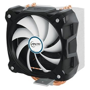 ARCTIC congelador A30 Extreme - de CPU AMD, 320 W de potencia de ...