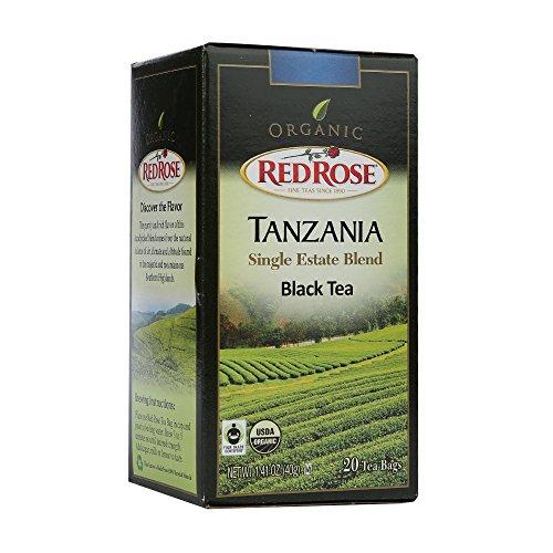 red-rose-single-estate-organic-tanzania-black-tea-20-count-6-pack