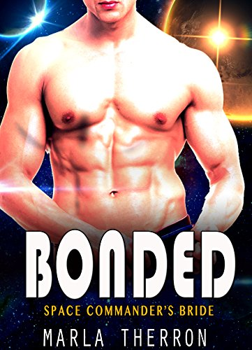 bonded-space-commanders-bride-celestial-mates-forever-book-2