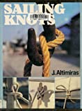 Sailing Knots, J. Altimiras, 0668062665