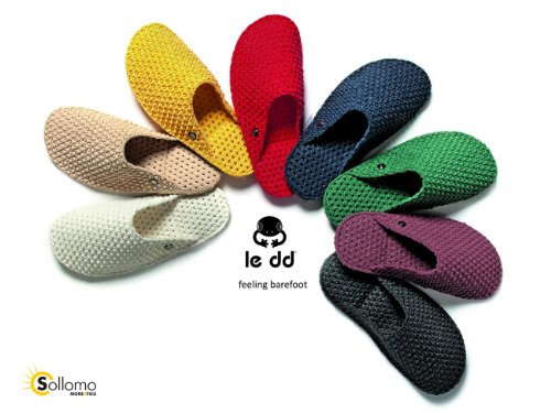 Le DD Cappuccino DD Slipper Dream Slipper Cappuccino Le Le DD Dream Dream OH5qdwCCx