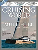 Kyпить Cruising World на Amazon.com