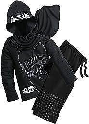 Pijama Star Wars com capa - Disney Store (2 anos)