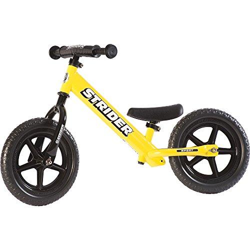 Sport Bike Parts - 5