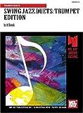 Swing Jazz Duets - Trumpet Edition, Al Biondi, 0786648252