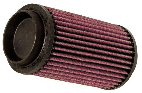 K&N PL-1003 Polaris High Performance Replacement Air Filter