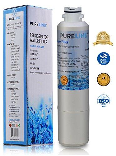 Samsung DA29 00020B Compatible Water Filter