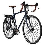 Cheap Nashbar Touring Bike – 49 CM