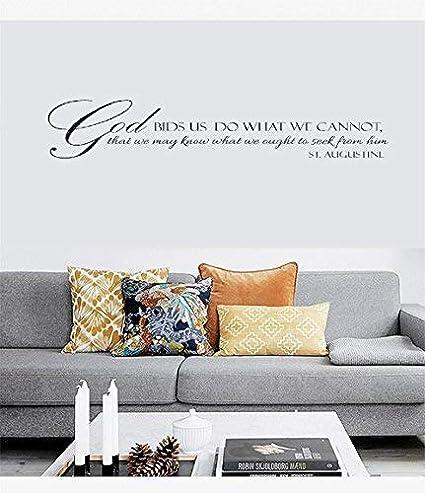 Family Home Office Design Ideas