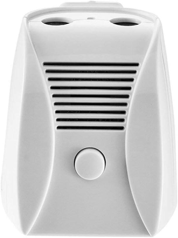 Air Purifier Ozone Generator Ionizer Smoke Remover Cleaner Sterilization Newly T
