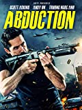 Abduction