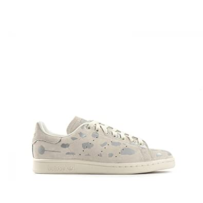 tout neuf 384d5 9dd83 adidas Chaussures Donan Stan Smith W s32264 Automne Hiver ...