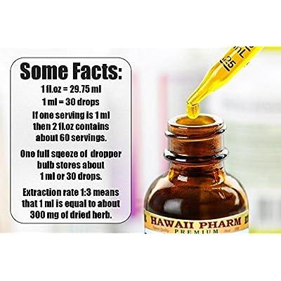 Black Haw (Viburnum Prunifolium) Liquid Extract 2x4 oz: Health & Personal Care
