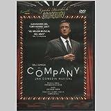 Company [Alemania] [DVD]