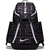 Nike Hoops Elite Max Air Basketball Backpack Unisex Style : BA5260-013 Size : One Size