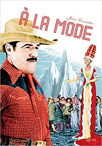 À la mode (Thierry magnier albums jeunesse) (French Edition): Lecointre, Jean: 9782844208330: Amazon.com: Books