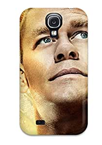 First-class Case Cover For Galaxy S4 Dual Protection Cover Wwe Night Of Champions 2012 8688694K22841892
