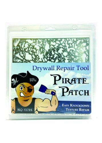 1-best-selling-drywall-patch-texture-repair-tool-on-amazon-professional-grade-diy